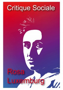 brochure-rosa-couv_page_1-211x300